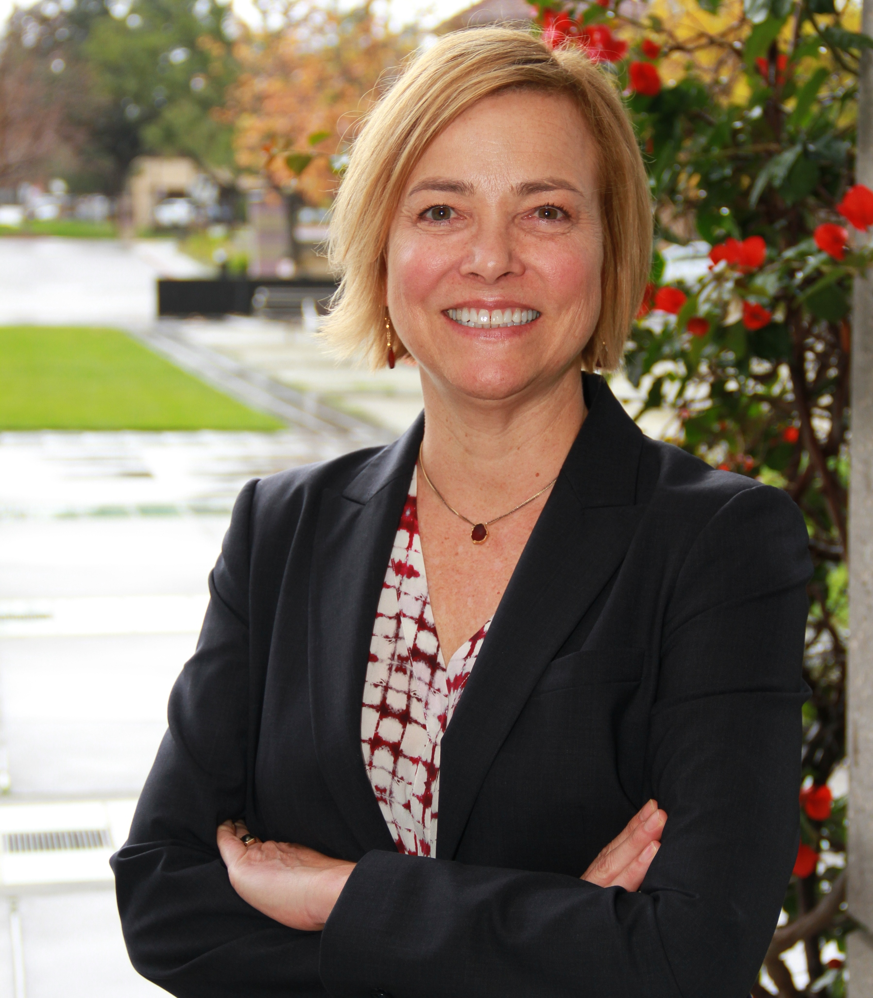 City manager government card - Assistant City Manager Audrey Seymour Ramberg Has 20 Years Of Local Government Experience On The Peninsula Before Coming To Mountain View She Served As