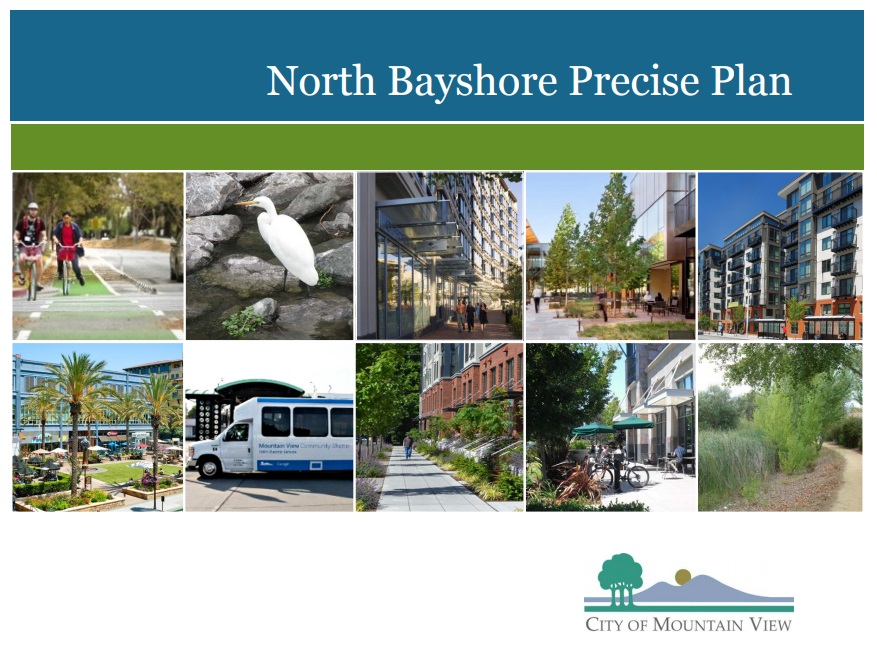 Final Draft North Bayshore Affordable Housing Administrative Guidelines