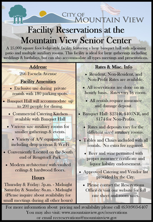 mountain center senior singles Christmount, black mountain nc 828-669-8977 retreat, camp & conference center for church retreats, nonprofit, educational, government groups, and an autism camp.